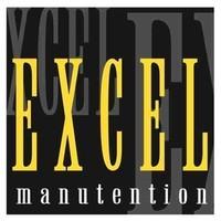 logo EXCEL Manutention