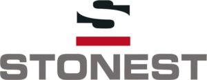 logo Stonest
