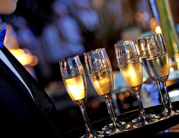 soirée exceptionnelle à Voulez-Vous Business Events Orléans
