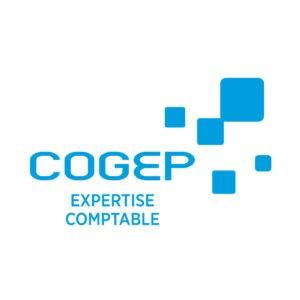 logo Cogep