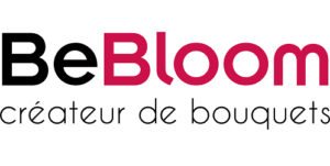 logo Bebloom