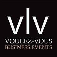 VOULEZ-VOUS BUSINESS EVENTS ORLÉANS